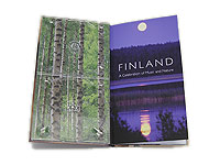 FINLAND music dvd - high quality images