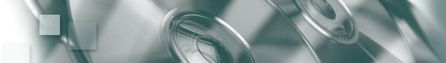 CD-Replikation, DVD Replikation, Vervielfältigung Datenträger